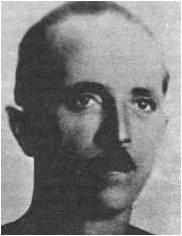 Коста Стаменковић