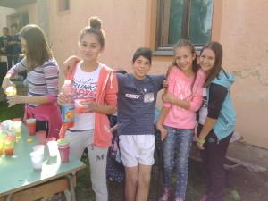 IMG_20151006_114328